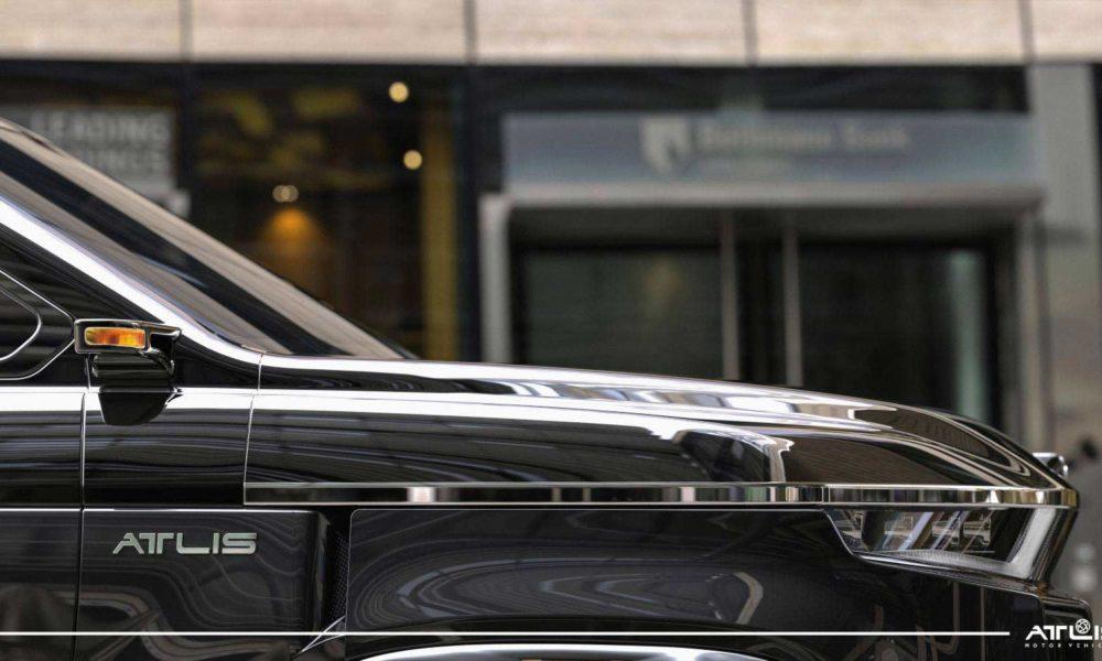 Atlis-XT-Electric-Pickup-Truck-Mirror-Camera