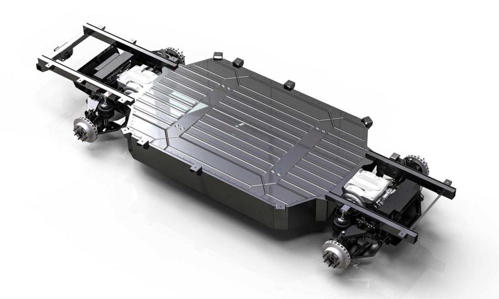 Atlis-XT-Electric-Pickup-Truck-Platform