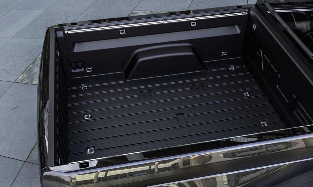 Atlis-XT-Electric-Pickup-Truck-Rear-Bed