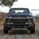 Atlis-XT-Electric-Pickup-Truck_2