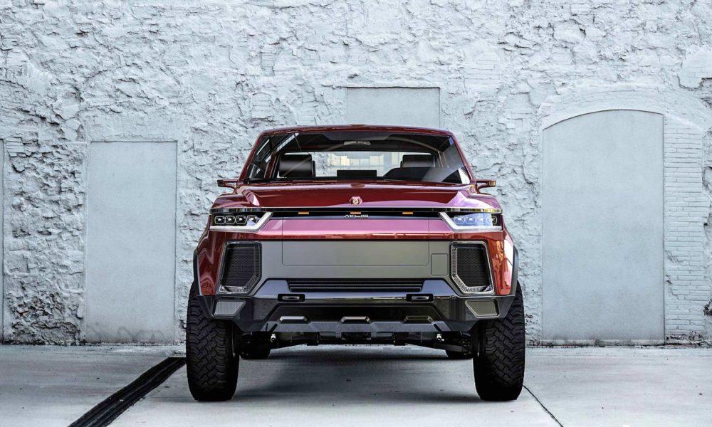 Atlis-XT-Electric-Pickup-Truck_3