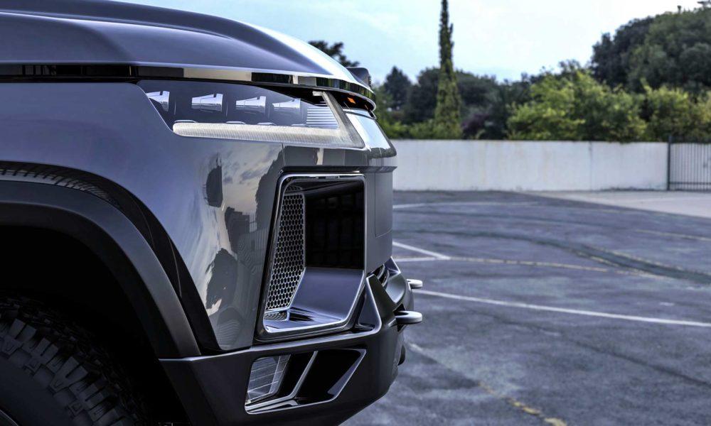 Atlis-XT-Electric-Pickup-Truck_4