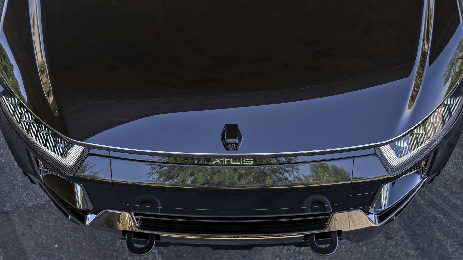 Atlis-XT-Electric-Pickup-Truck_5