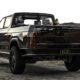 Atlis-XT-Electric-Pickup-Truck_6