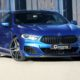 BMW-G-POWER-M850i-xDrive