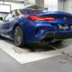 BMW-G-POWER-M850i-xDrive-Dyno