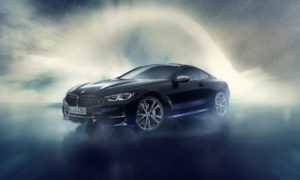 BMW-Individual-M850i-Night-Sky
