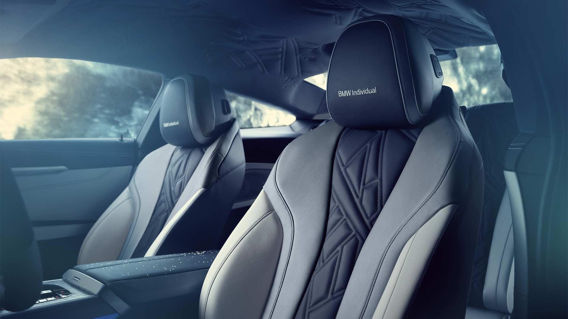BMW-Individual-M850i-Night-Sky-Interior_2