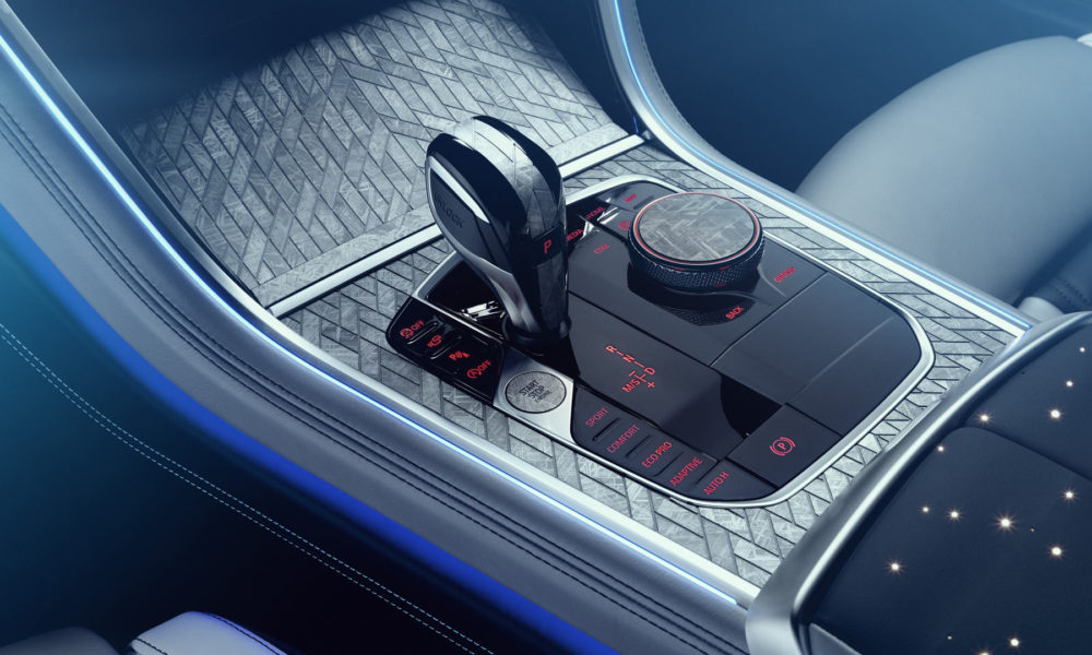 BMW-Individual-M850i-Night-Sky-Interior_3