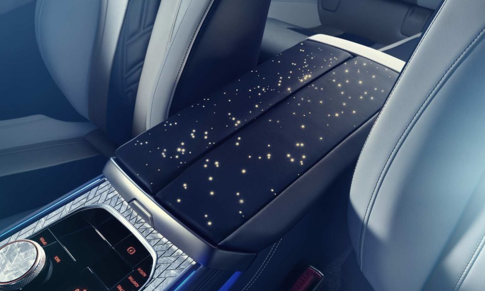 BMW-Individual-M850i-Night-Sky-Interior_4