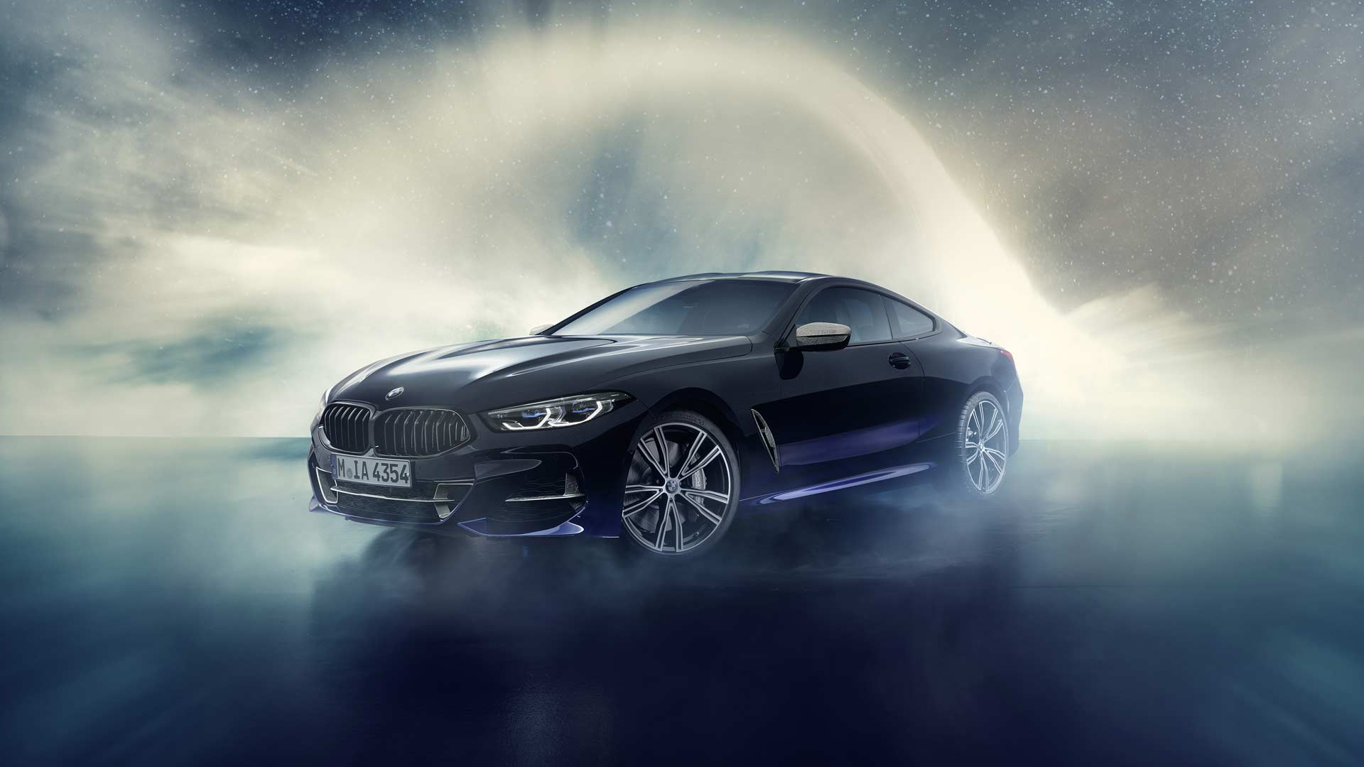 BMW-Individual-M850i-Night-Sky