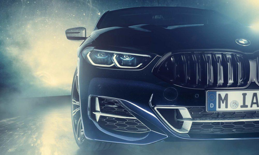 BMW-Individual-M850i-Night-Sky_2