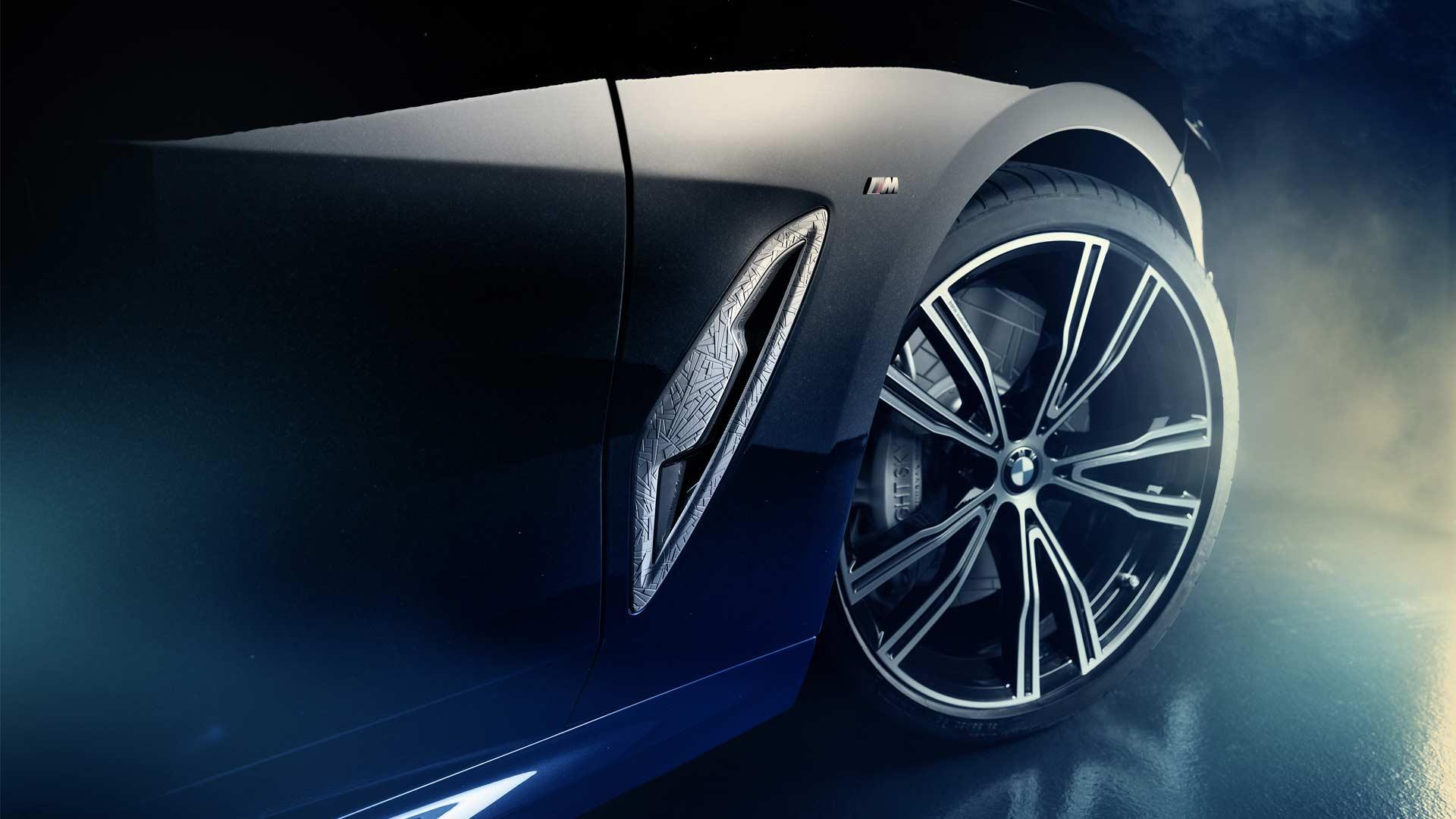 BMW-Individual-M850i-Night-Sky_5