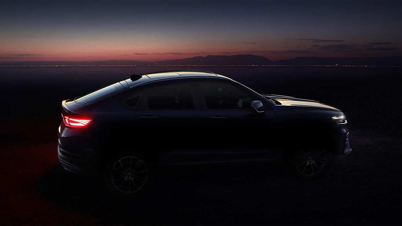 Geely-Coupe-SUV-teaser