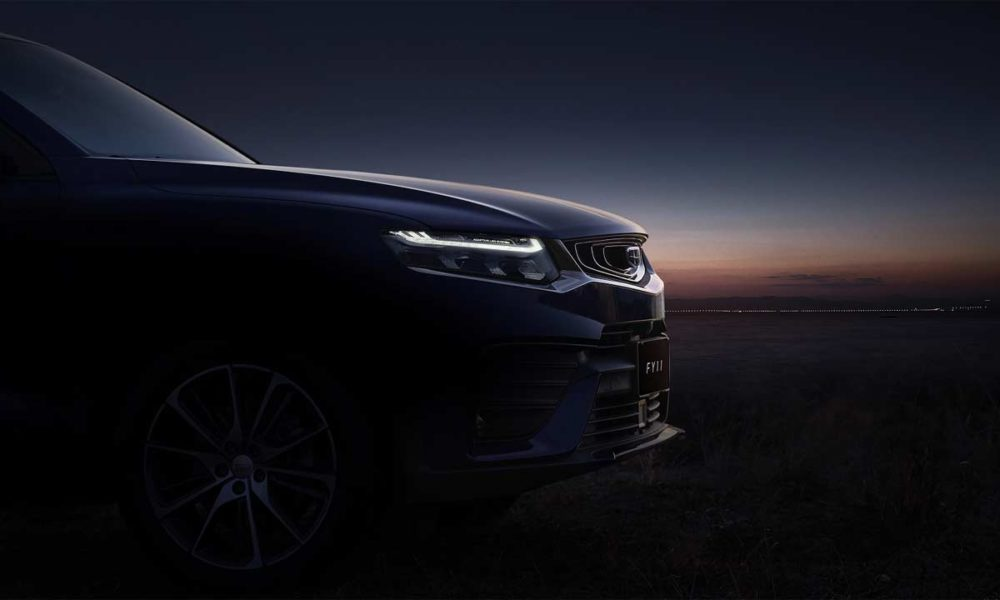 Geely-Coupe-SUV-teaser_2