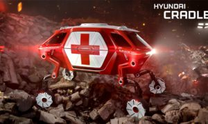 Hyundai-Elevate-Concept