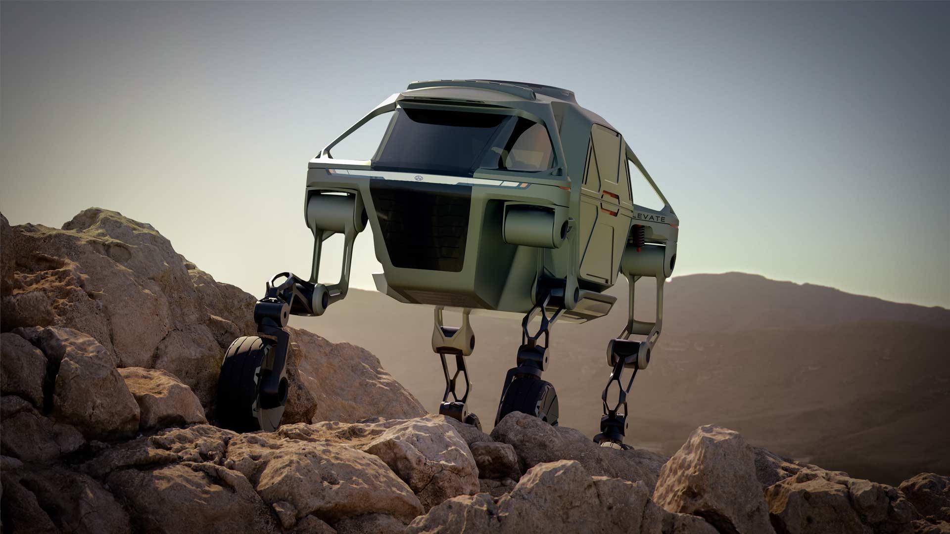 Hyundai-Elevate-Walking-Car-Concept_2