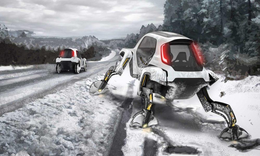 Hyundai-Elevate-Walking-Car-Concept_4