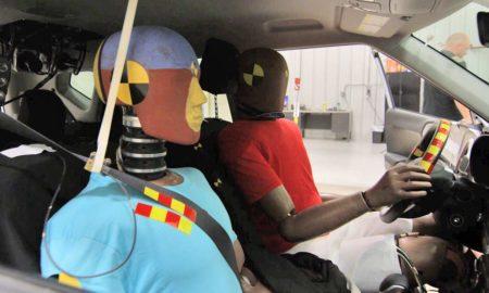 Hyundai-multi-collision-airbag-system