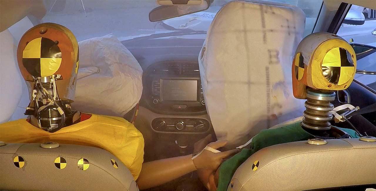 Hyundai-multi-collision-airbag-system_3