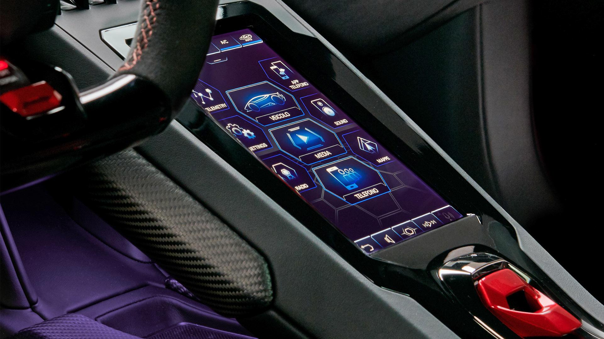 Lamborghini-Huracán-EVO-Interior_2