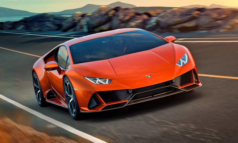 Lamborghini-Huracán-EVO_2
