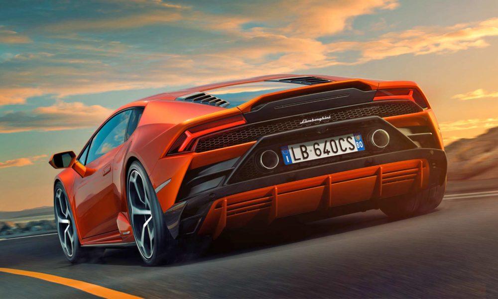 Lamborghini-Huracán-EVO_3