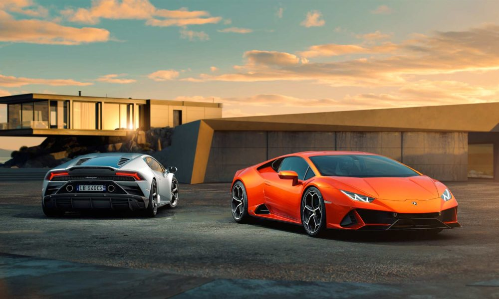 Lamborghini-Huracán-EVO_4