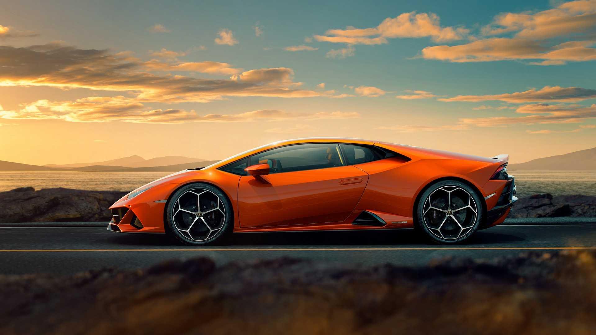 Lamborghini-Huracán-EVO_5