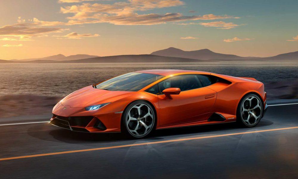 Lamborghini-Huracán-EVO_6