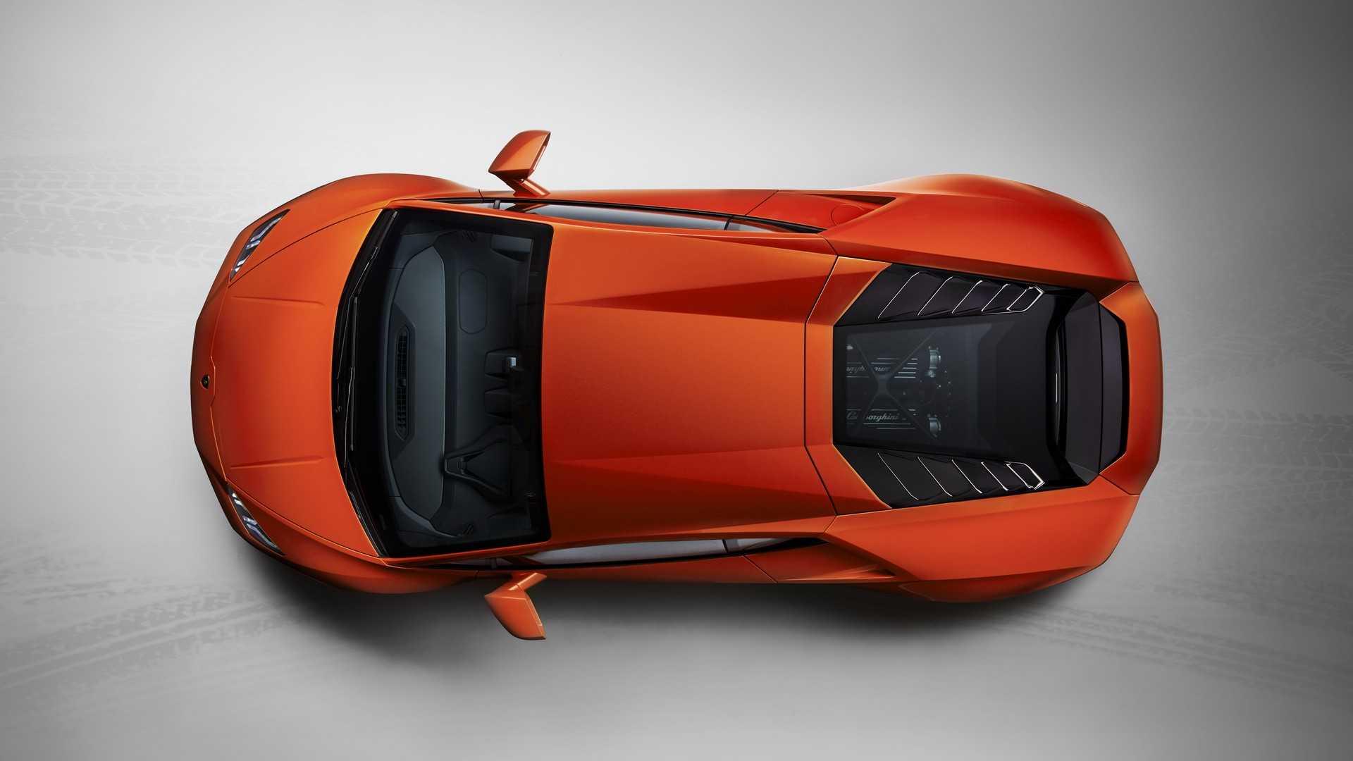 Lamborghini-Huracán-EVO_7