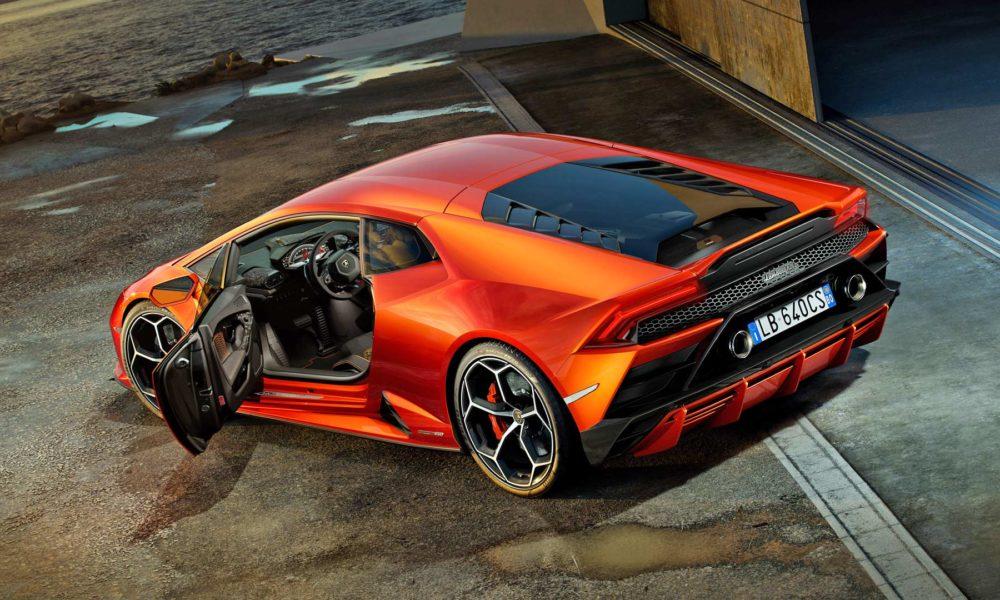 Lamborghini-Huracán-EVO_8
