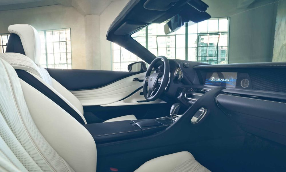 Lexus-LC-Convertible-concept-Interior
