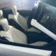 Lexus-LC-Convertible-concept-Interior_2