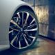 Lexus-LC-Convertible-concept-Wheels