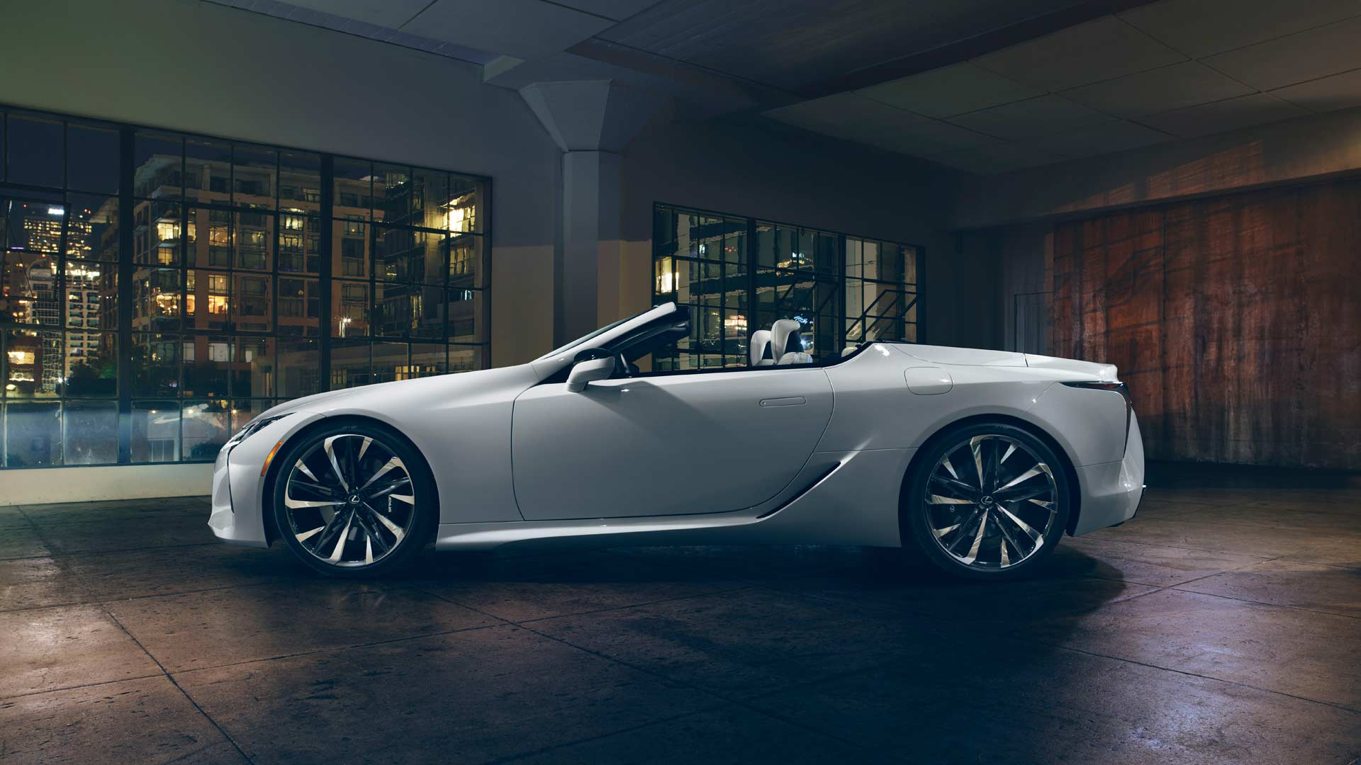 Lexus-LC-Convertible-concept_2
