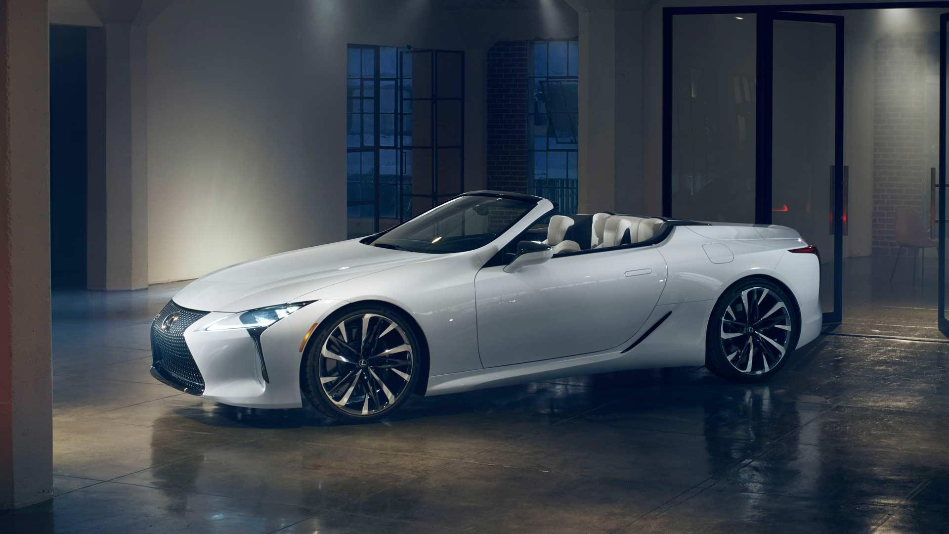 Lexus-LC-Convertible-concept_3