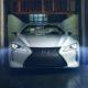 Lexus-LC-Convertible-concept_4