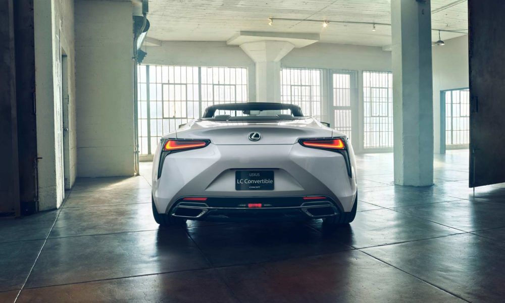 Lexus-LC-Convertible-concept_5