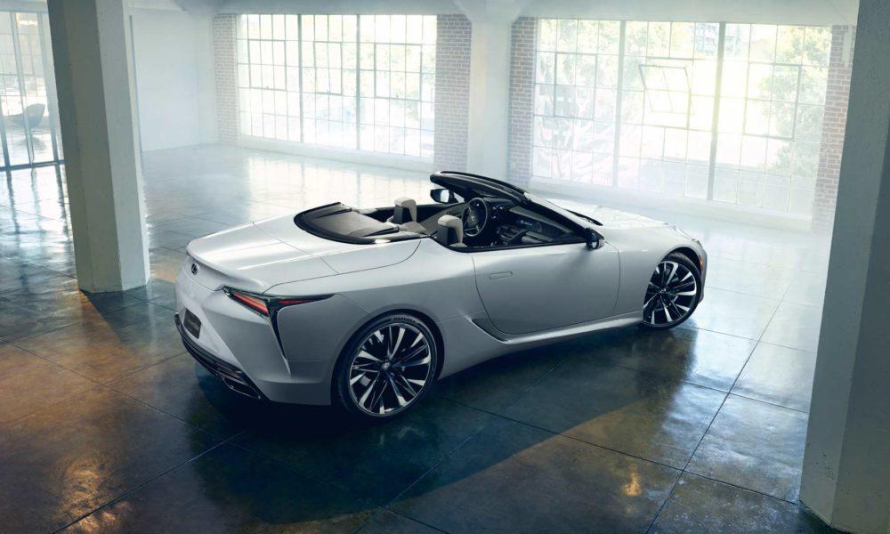 Lexus-LC-Convertible-concept_6