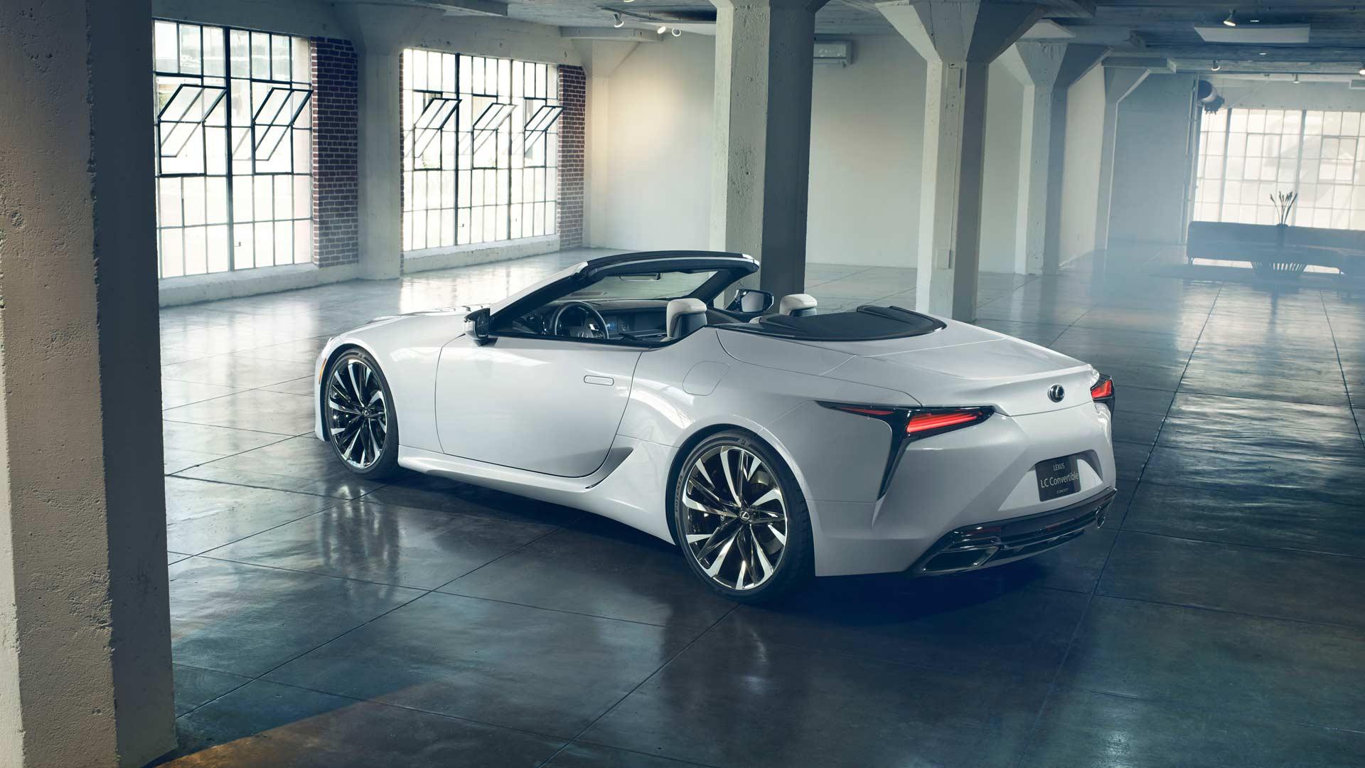 Lexus-LC-Convertible-concept_7