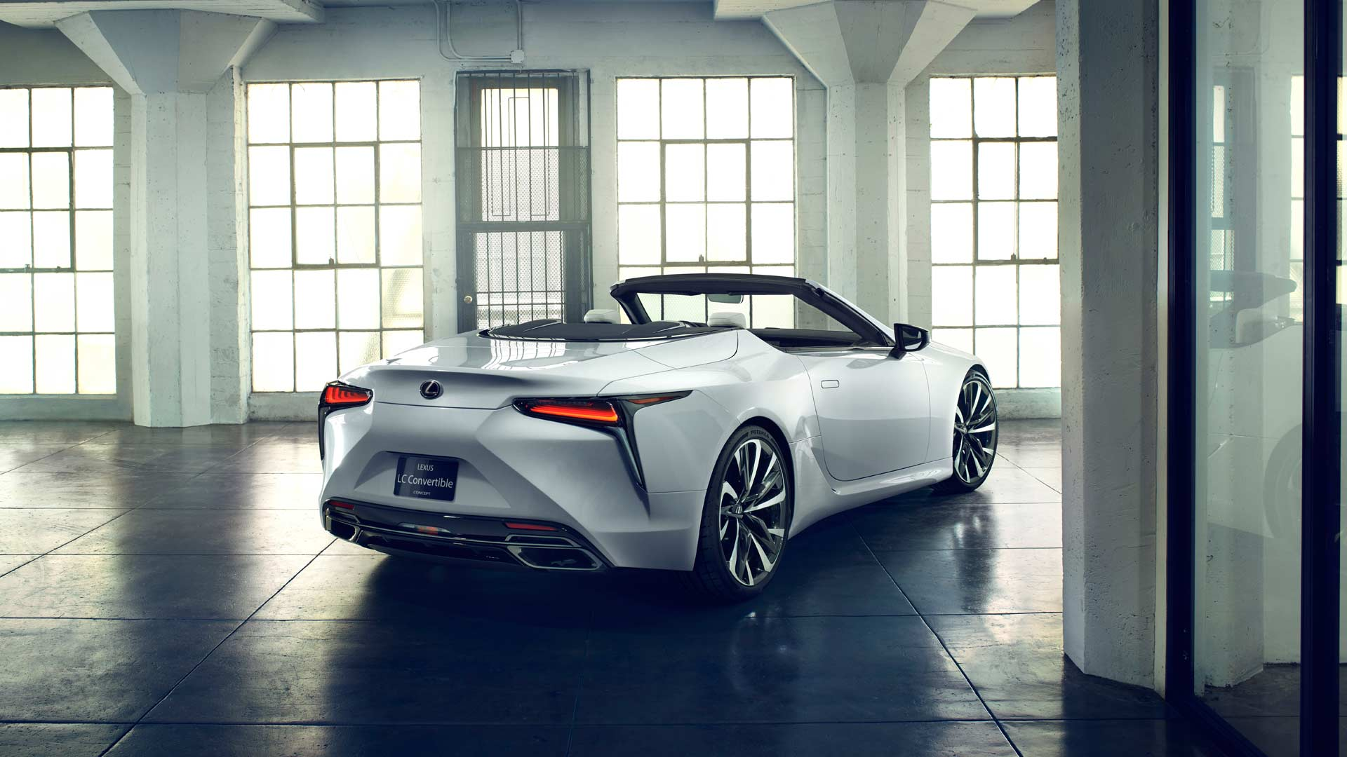 Lexus-LC-Convertible-concept_8