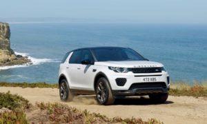 MY2019-Land-Rover-Discovery-Sport-Landmark-Edition