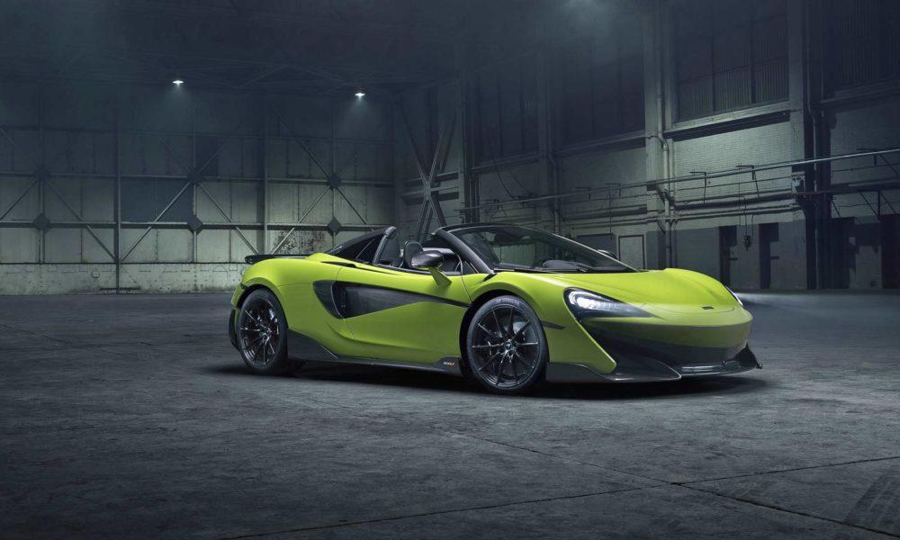 McLaren-600LT-Spider