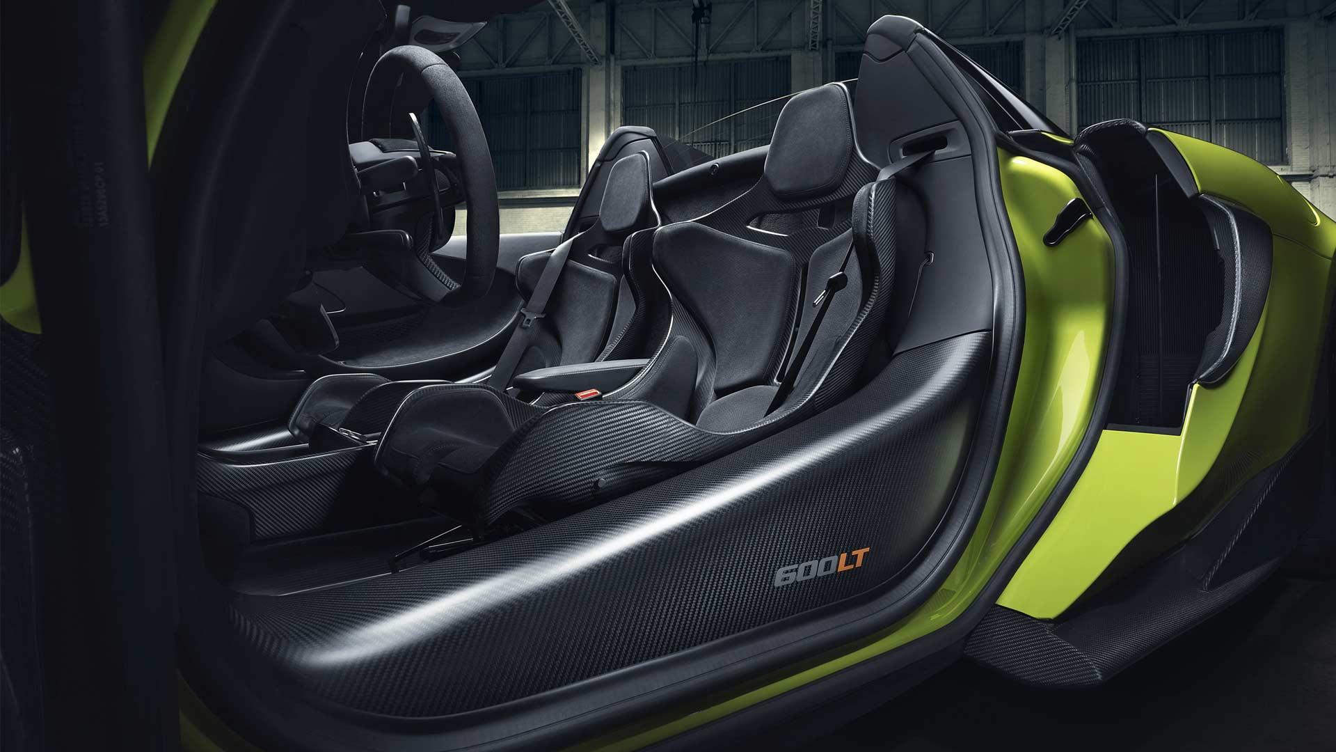 McLaren-600LT-Spider-Interior