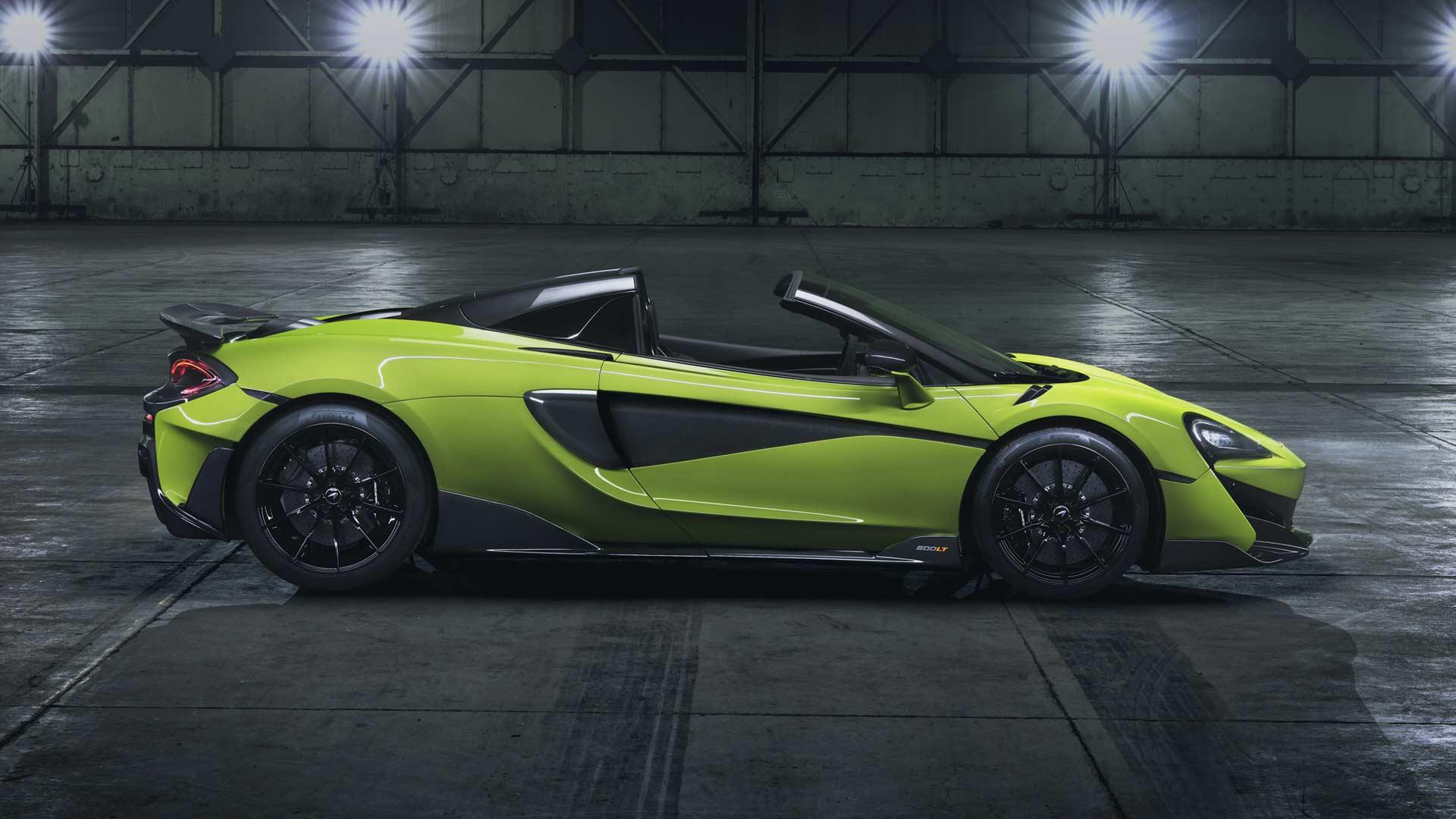 McLaren-600LT-Spider_2