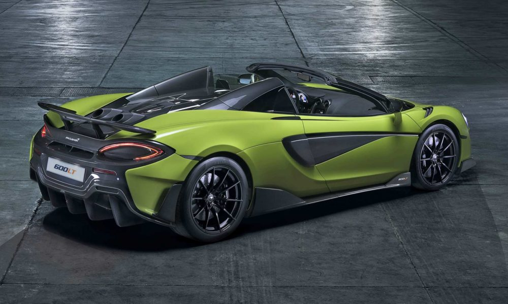 McLaren-600LT-Spider_3