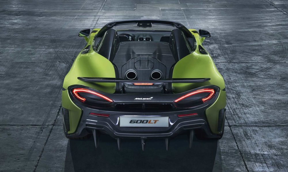 McLaren-600LT-Spider_4