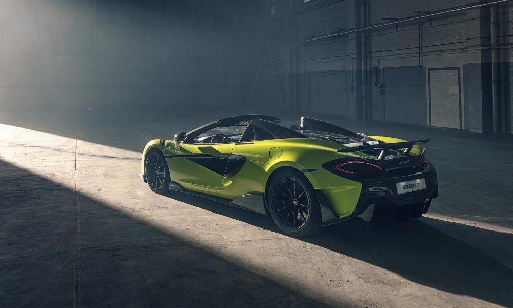 McLaren-600LT-Spider_5