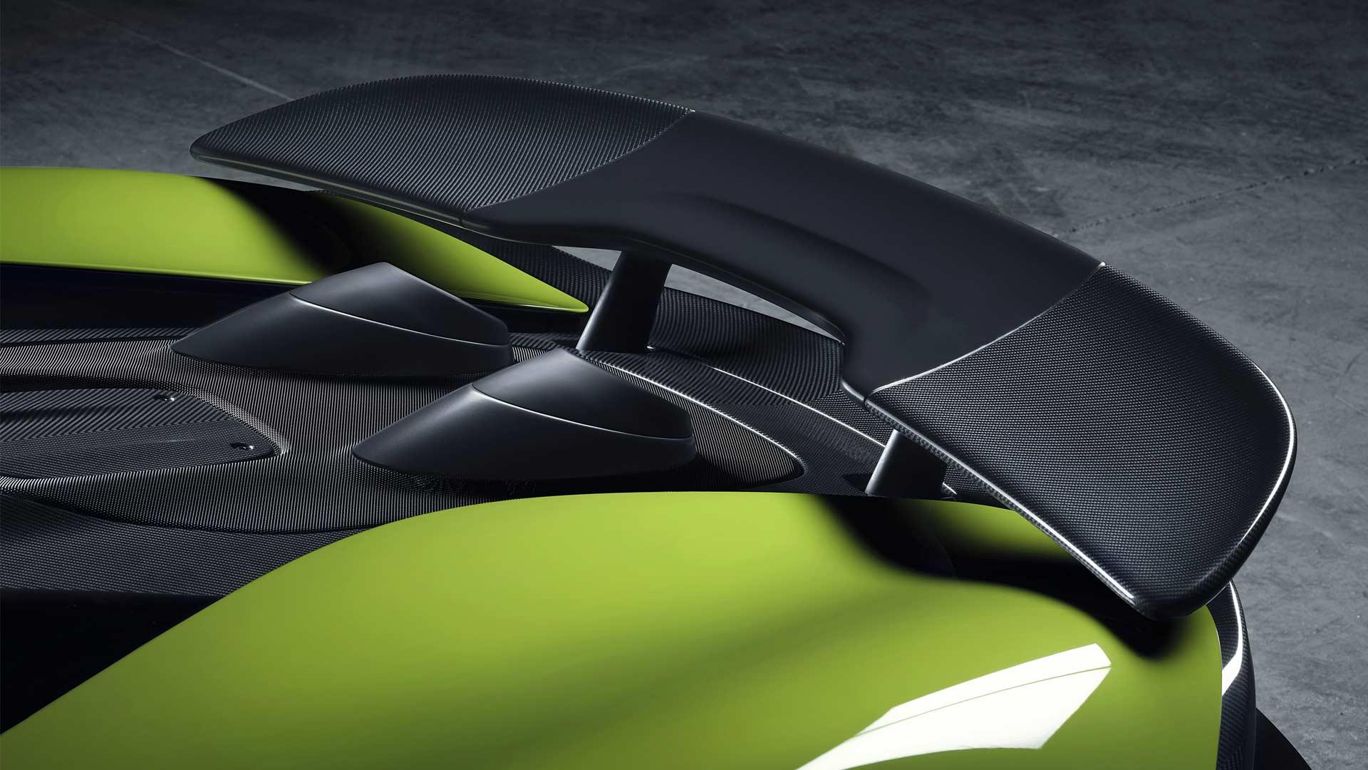McLaren-600LT-Spider_6